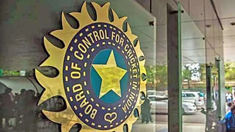 IPL 2021 postponed: BCCI set to incur losses of over Rs 2000 crore