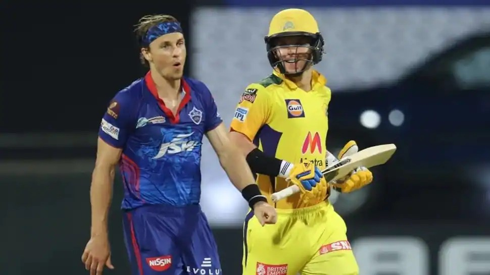 IPL 2021 postponed: Eight England players return home, Australians to wait in Maldives or Sri Lanka