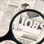 MES Recruitment 2021: Apply for over 500 posts, stand up to Rs 11 lakh, examine methods to apply at mes.gov.in and different particulars | Jobs Profession Information