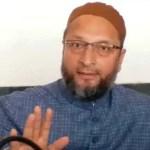 Asaduddin Owaisi holds digital assembly with Bihar AIMIM's MLA | Information