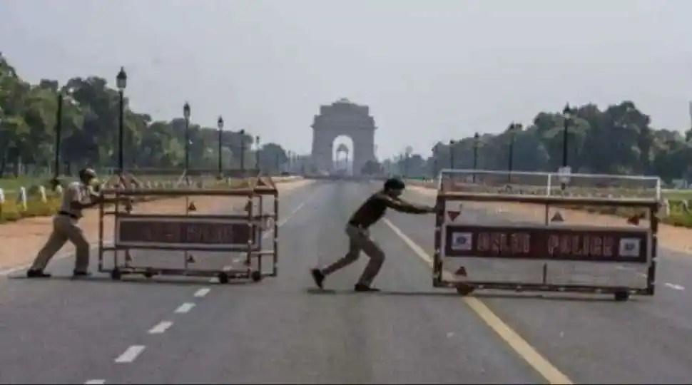 Delhi Unlock 3: Arvind Kejriwal Govt may open Gym, saloon, cinema halls from June 12, check other details here