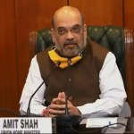 Delimitation, peaceable polls vital milestones in restoring statehood: Amit Shah after all-party meet on Jammu and Kashmir | Information