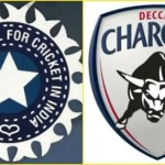 IPL: BCCI wins authorized battle value over Rs 4800 crore in opposition to Deccan Chargers | Cricket Information