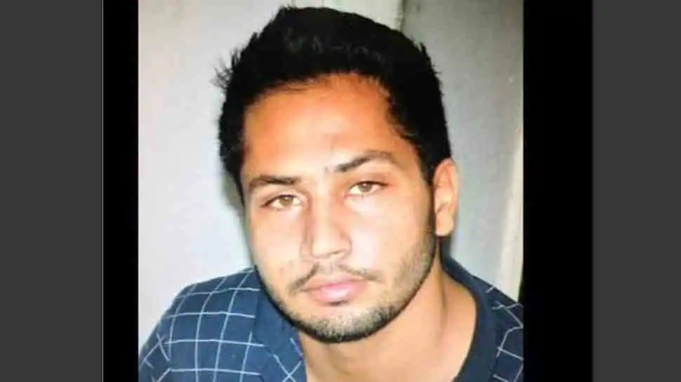 Jaipal Bhullar killed in police shootout, Rs 70 lakh, pistols, mobile phones recovered from encounter site