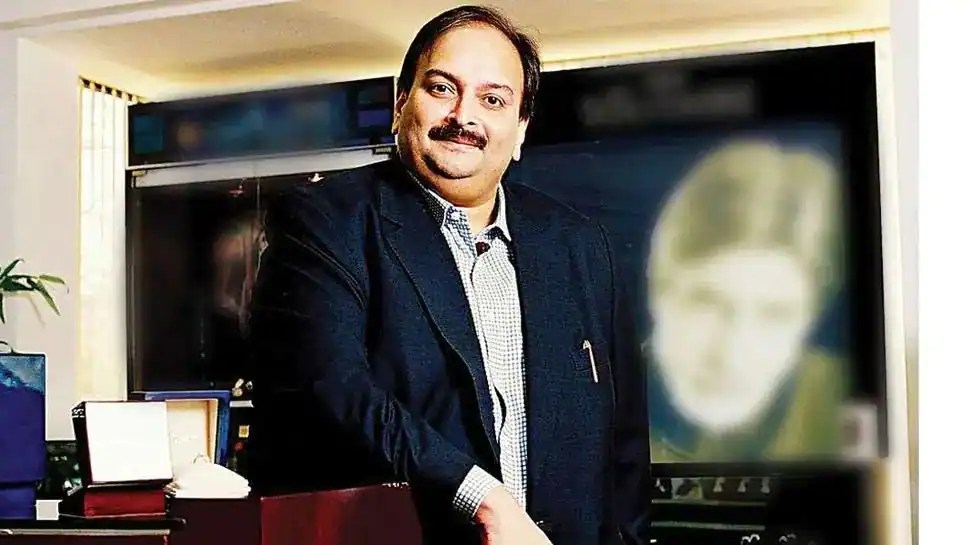 Mehul Choksi's unlawful rendition from Antigua an attempt to deny him UK legal cover: Lawyer