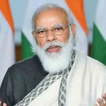 PM Modi to launch personalized crash course programme for COVID-19 front-line staff | Information