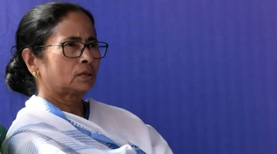 Supreme court bashes Mamata Banerjee, orders to implement 'One nation one ration card' immediately