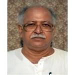 West Bengal: TMC MLA Jayanta Naskar dies after testing destructive for COVID- 19 | Information