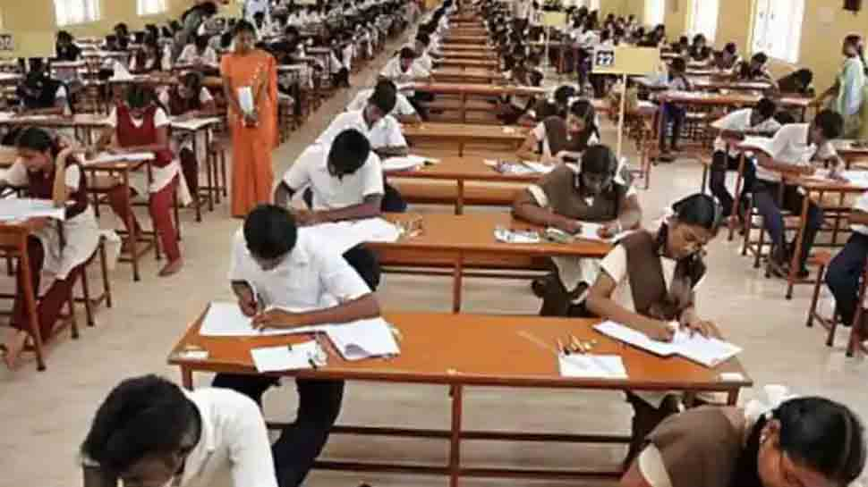 CBSE class 10, 12 board exams for private candidates to be held from August 16