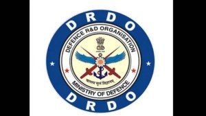 DRDO Recruitment 2021: Apply for Apprentice posts, get direct link here and other details