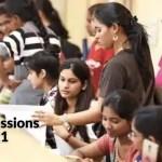 Delhi College Admission 2021: Registration For PG, M.Phil, Ph.D. programs begins, know essential particulars | Information