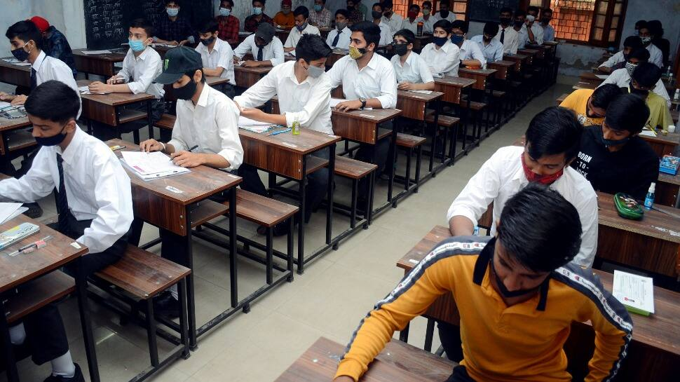 Haryana govt to reduce syllabus for classes 10, 12 due to COVID-19 pandemic