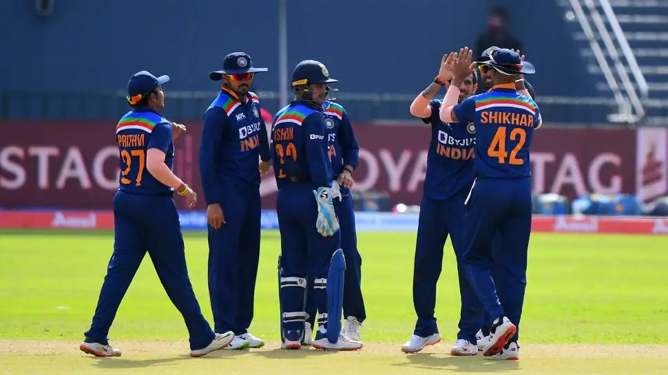 India vs Sri Lanka Live Streaming 3rd ODI: When and where to watch, TV timing and preview