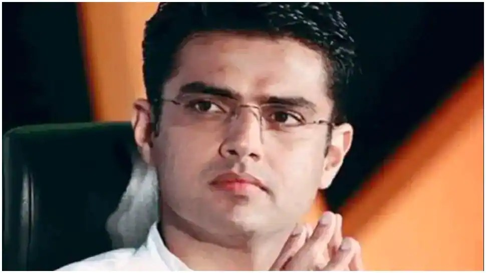 Party workers should at least get respect if not plum posts: Sachin Pilot