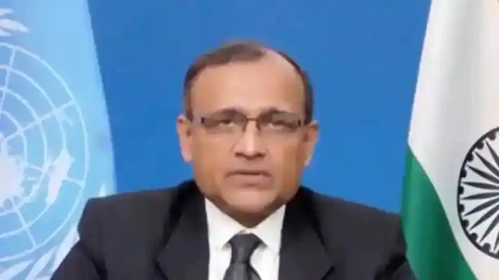 Reopening of Varosha: India supports Cyprus, calls Turkey's move to reopen ghost town 'concerning'