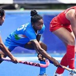 Tokyo 2020: India lose 1-4 to Nice Britain in hockey, Indian rowers fail to qualify for double sculls ultimate | Different Sports activities Information