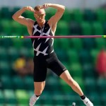 Tokyo Olympics: Aussies isolate after US pole vaulter Sam Kendricks and Argentinia's German Chiaraviglio check COVID-19 optimistic | Different Sports activities Information