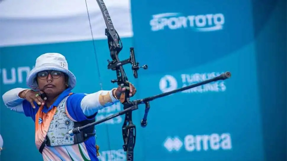 Tokyo Olympics Day 1 preview: Archer Deepika Kumari in focus as India look to exorcise past failure