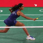 Tokyo Olympics: PV Sindhu trumps Hong Kong's NY Cheung, advances to knockout stage | Badminton Information