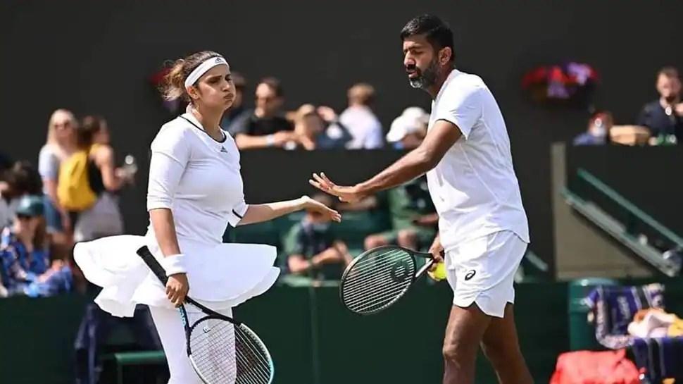 Tokyo Olympics: Rohan Bopanna, Sania Mirza slam India tennis body over lost medal opportunity, AITA responds