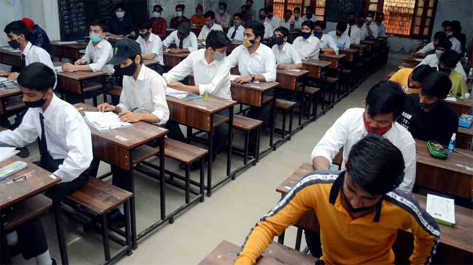 WBCHSE asks schools to issue admission notice for class 11 from July 22