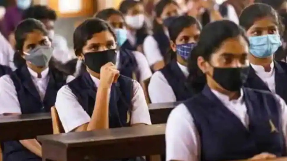 West Bengal has no plans to reopen schools amid third COVID-19 wave threat, says official