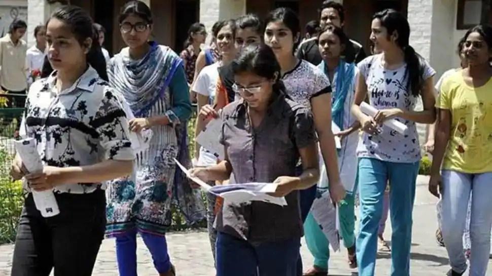 Delhi University's prestigious St Stephen's College admissions start, apply before THIS date