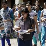 Delhi College's prestigious St Stephen's Faculty admissions begin, apply earlier than THIS date | Information