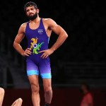 Tokyo Olympics wrestling: Ravi Dahiya settles for silver, emulates Sushil Kumar's feat | Different Sports activities Information