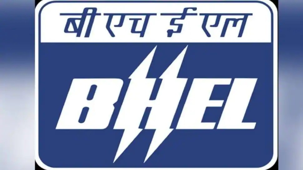 BHEL Recruitment 2021: Last date to apply for Apprentice posts at hwr.bhel.com, details here