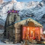 Chardham yatra to start from right this moment, right here's all you must know | Information