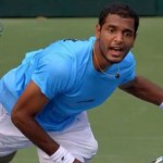 Davis Cup 2021: India looking at defeat in opening spherical, path Finland 0-2 | Tennis Information
