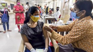 Decline in COVID-19 cases, India reports less than 30,000 new infections, 291 deaths in 24 hours