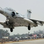 IAF indicators cope with French Air Drive to buy phased out Mirage 2000 fighter plane | Information