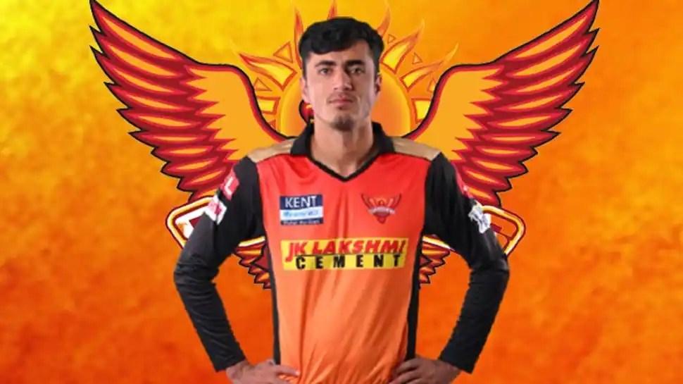 IPL 2021: Afghanistan spinner Mujeeb ur Rahman yet to get entry visa to join SRH in Dubai