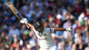 IPL 2021: MS Dhoni's important tip work wonders for 'batsman' Shardul Thakur