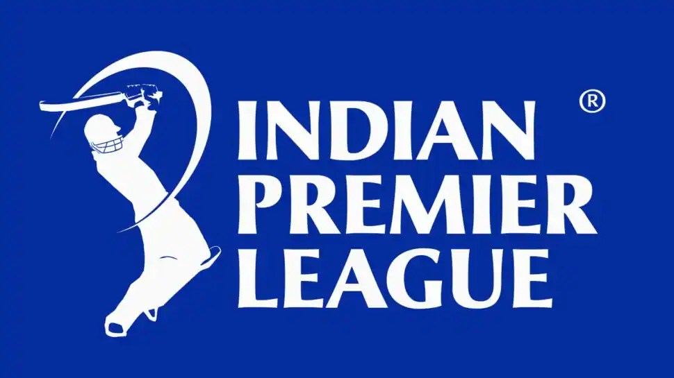 IPL 2022: New IPL team auction to take place on THIS date