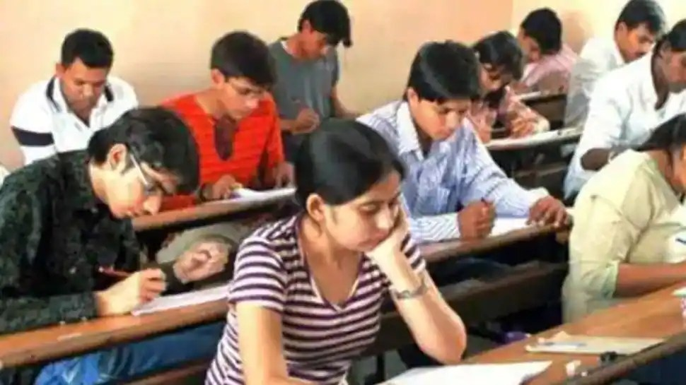 JEE Main Results 2021 DECLARED: Session 4 results out, 18 candidates share top spot, check at jeemain.nta.nic.in