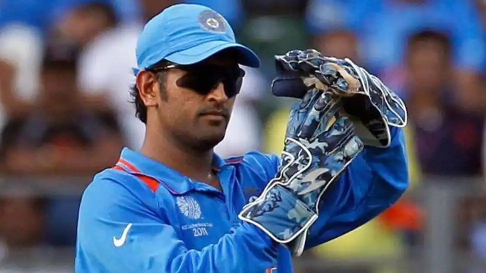 MS Dhoni to mentor Team India for ICC T20 World Cup 2021 in UAE