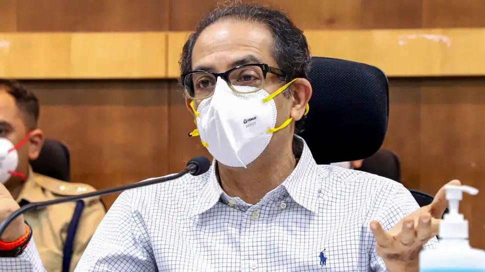 Sakinaka rape case: Uddhav Thackeray govt announces Rs 20 lakh for victim's dependents