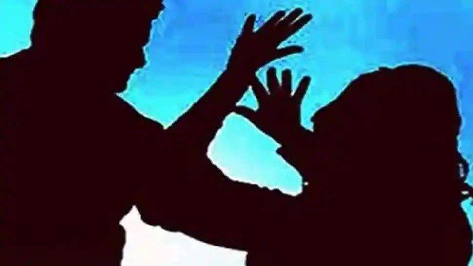 Sakinaka rape victim, who was brutalised and assaulted with iron rod, dies in Mumbai