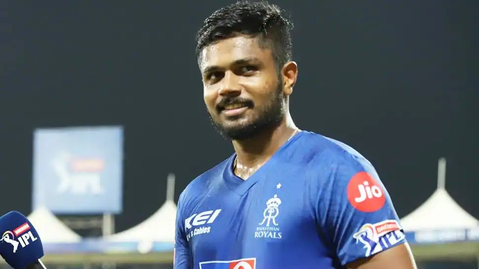 Sanju Samson keeps World Cup snub aside heading to IPL, says 'if you perform, you get opportunities'