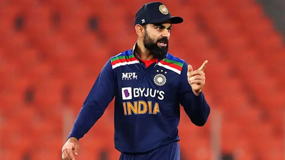 Virat Kohli will remain captain of all formats: BCCI rubbishes reports of Rohit Sharma taking over as white-ball skipper