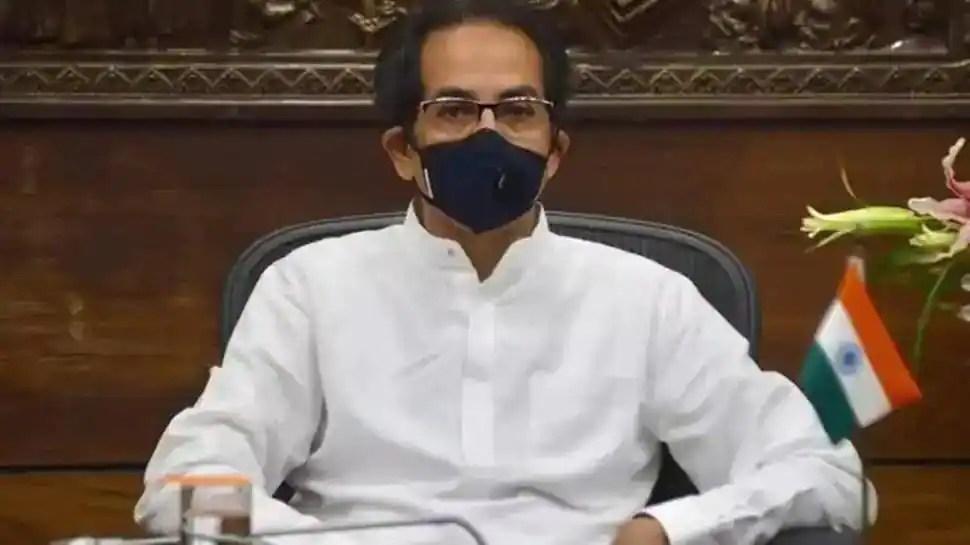 BJP blames Maharashtra govt for coal shortage at power plants