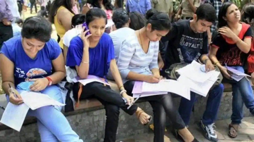 DU 2nd cutoff list 2021 releasing today, admission process to begin on du.ac.in from October 11