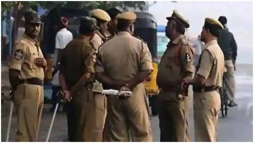 Delhi police bust inter-state narco cartel, arrests 2 with 661 kg of marijuana