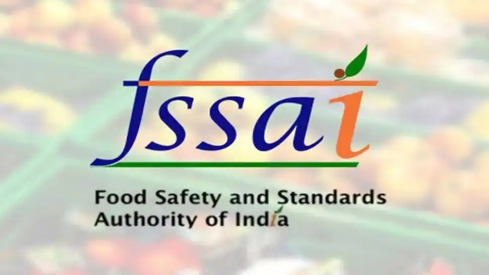 FSSAI Recruitment 2021: Apply for food analysts and other posts at fssai.gov.in, details here
