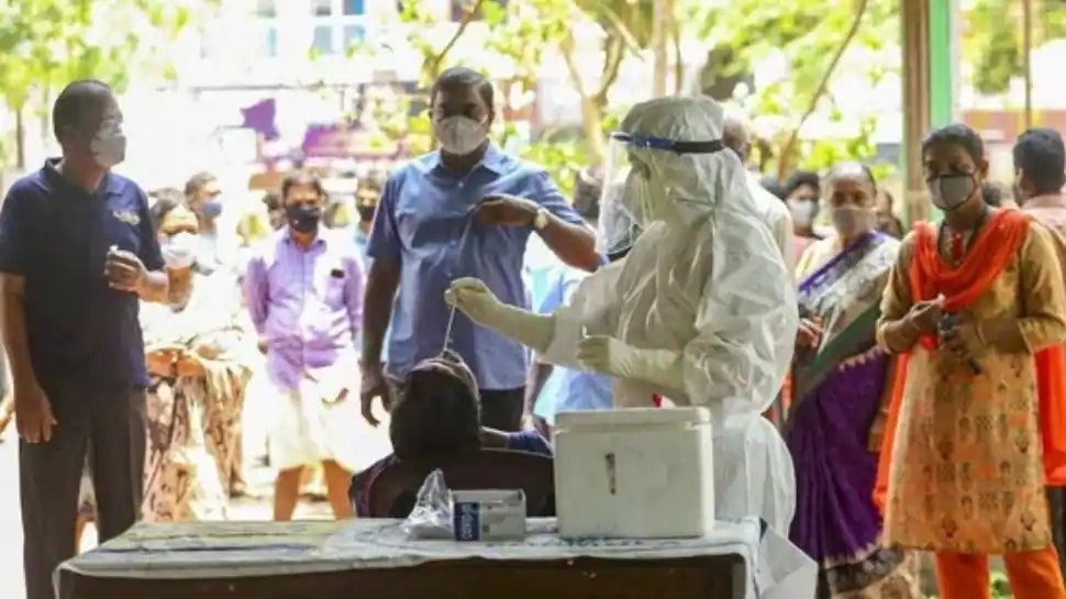 India doesn't have COVID-19 safety armour yet needed to start reopening, says world's top virologist