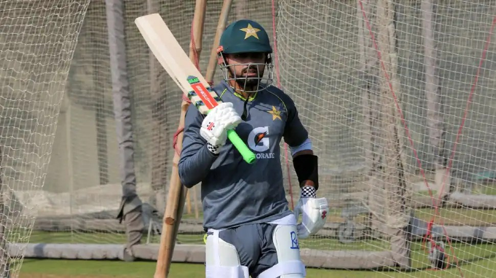 India vs Pakistan T20 World Cup 2021: Babar Azam make BIG statement against India, says THIS