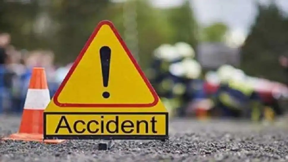 One dead in wall collapse in Maharashtra's Ambernath, rescue operations on